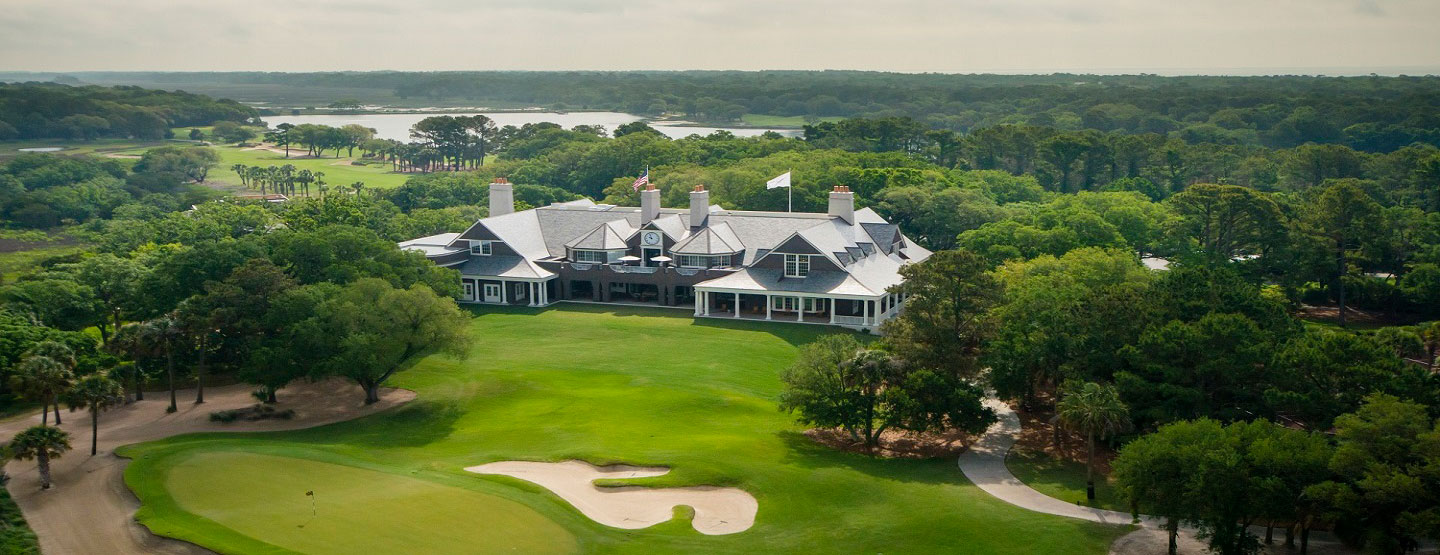 Kiawah Development Partners